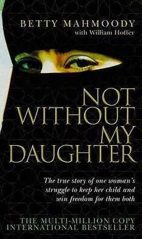 Books about Iran